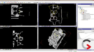How Industrial CT Scanning Works