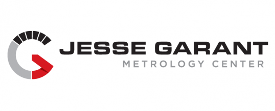 Jesse Garant Metrology Center – Covid 19